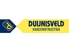 Duijnisveld