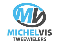Michel Vis Tweewielers