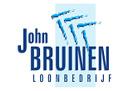 John Bruinen Loonbedrijf