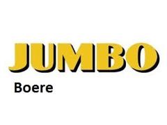 Jumbo Boere