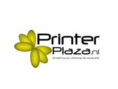 Printerplaza